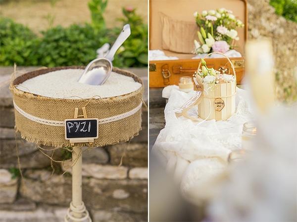 romantic-wedding-pastel-hues_08A
