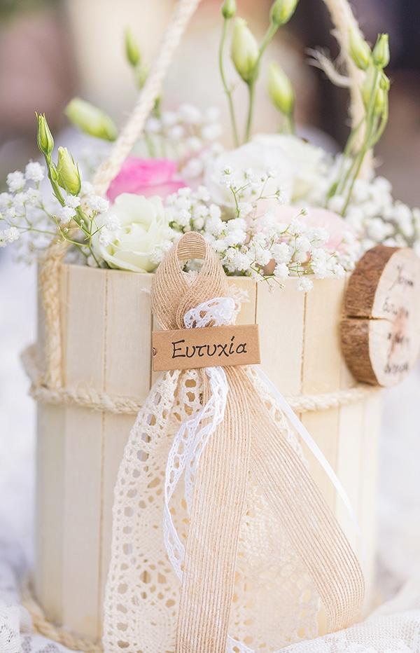 romantic-wedding-pastel-hues_09