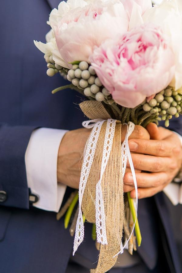 romantic-wedding-pastel-hues_10