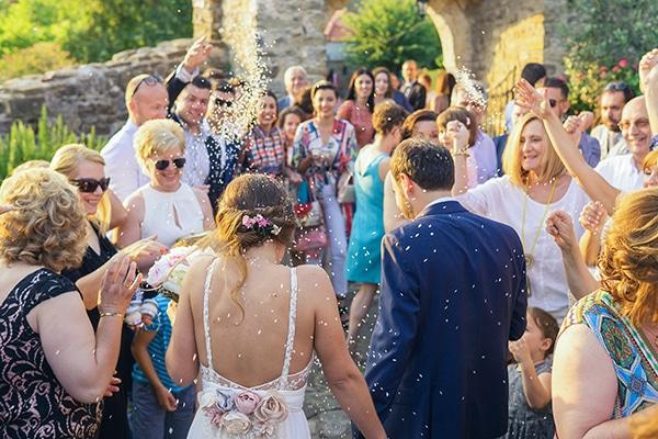 romantic-wedding-pastel-hues_13