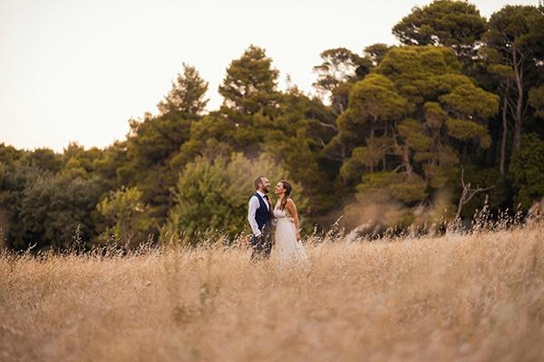 romantic-wedding-pastel-hues_16