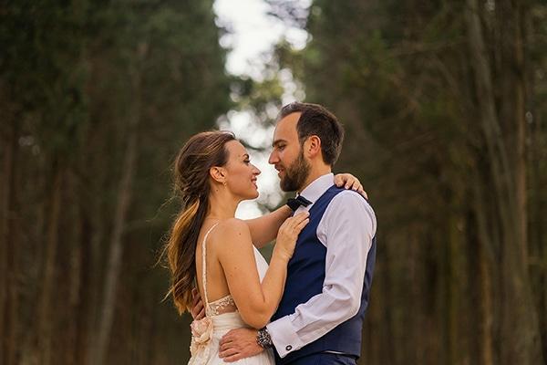romantic-wedding-pastel-hues_18