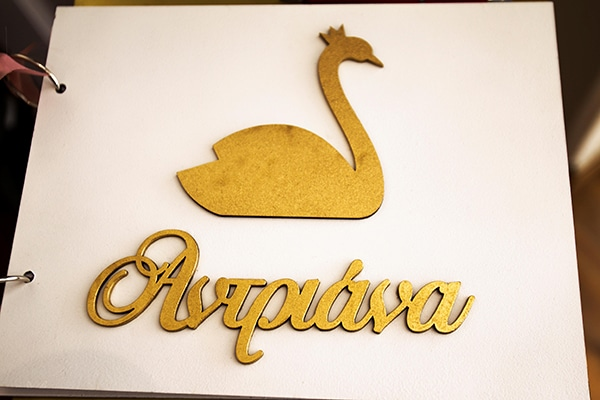 swan-baptism-inspiration-ideas_07
