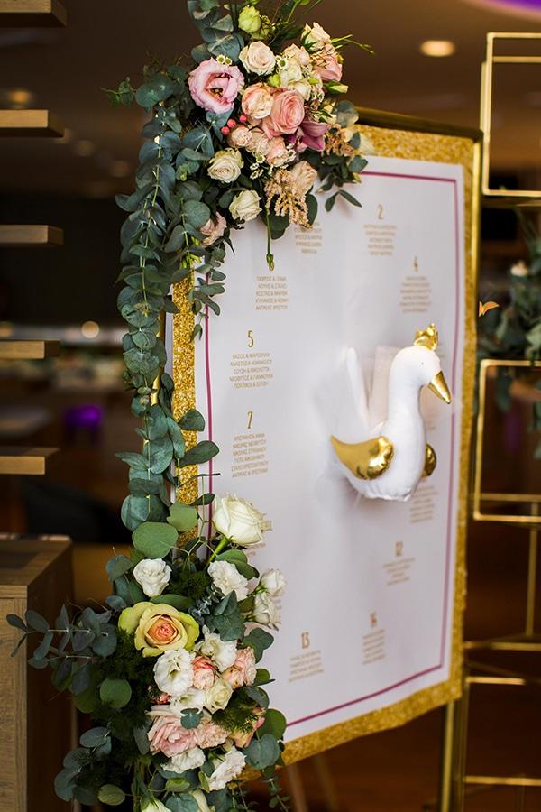swan-baptism-inspiration-ideas_11