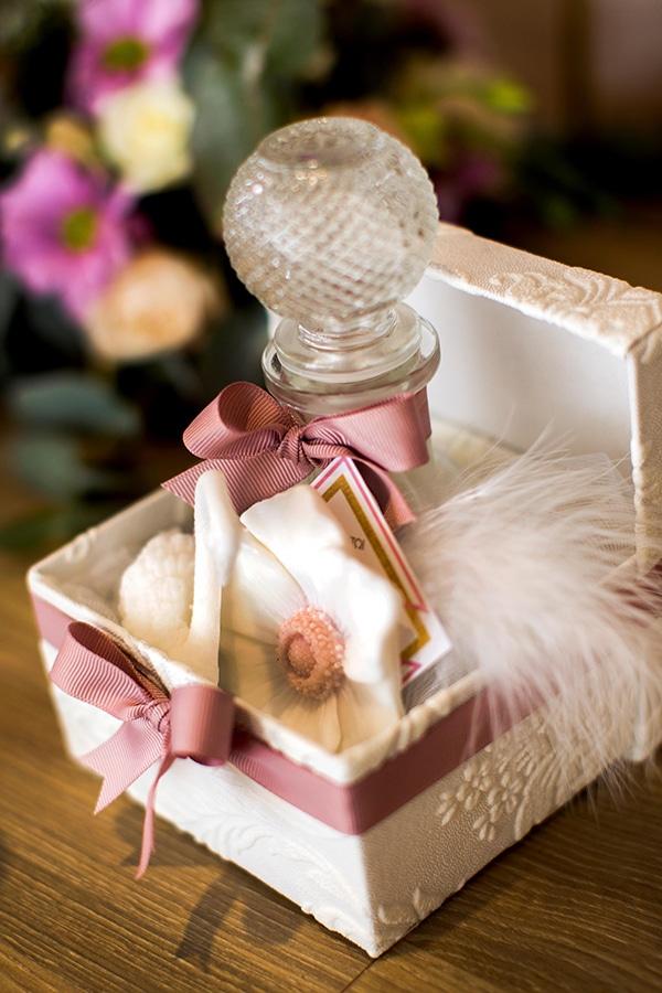 swan-baptism-inspiration-ideas_15