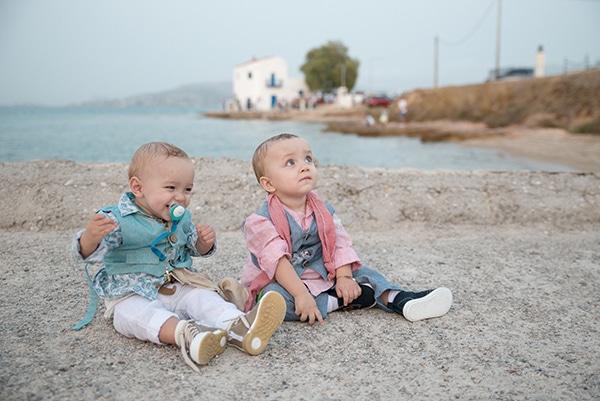 sweet-twins-baptism-sea_01