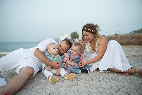 sweet-twins-baptism-sea_13