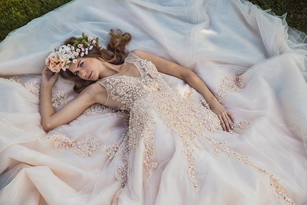 unique-bridal-creations-we-loved-maison-renata-marmara_01