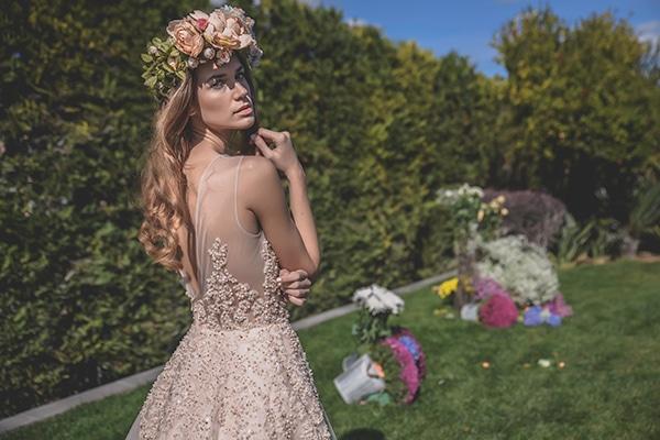 unique-bridal-creations-we-loved-maison-renata-marmara_02