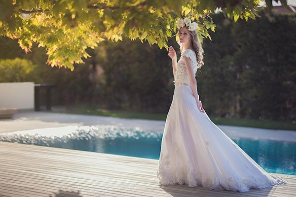 unique-bridal-creations-we-loved-maison-renata-marmara_03