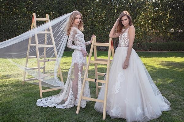 unique-bridal-creations-we-loved-maison-renata-marmara_05