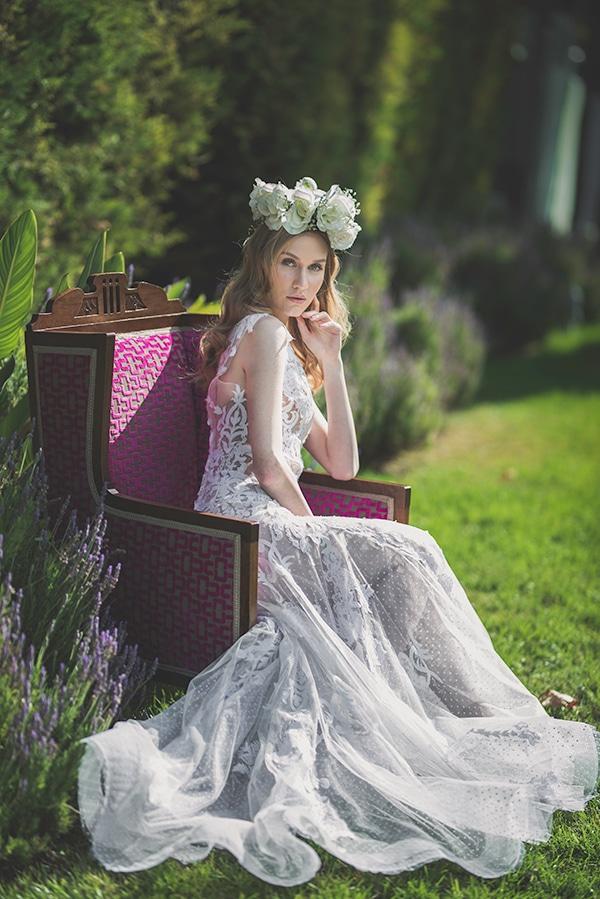 unique-bridal-creations-we-loved-maison-renata-marmara_06