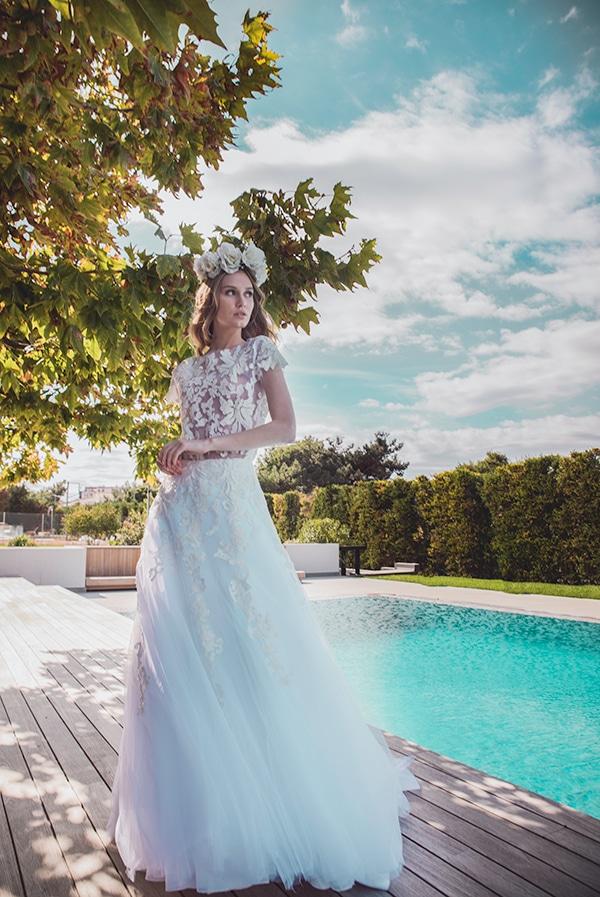 unique-bridal-creations-we-loved-maison-renata-marmara_06x