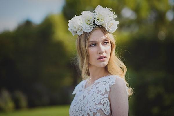 unique-bridal-creations-we-loved-maison-renata-marmara_07