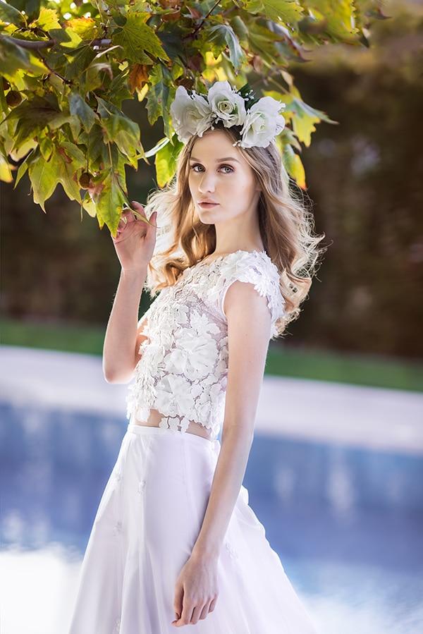 unique-bridal-creations-we-loved-maison-renata-marmara_08