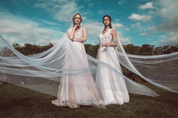unique-bridal-creations-we-loved-maison-renata-marmara_09