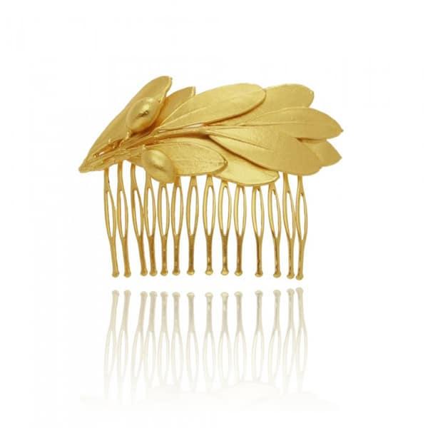 unique-gold-headpieces_01
