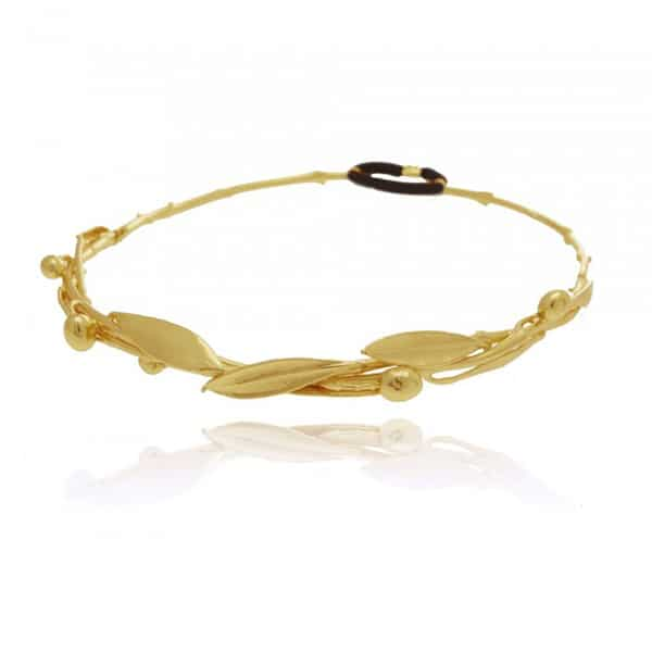 unique-gold-headpieces_03