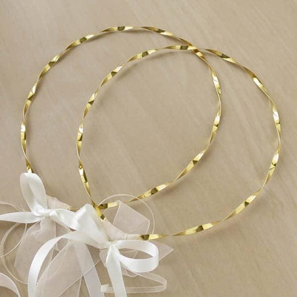 unique-handmade-wreaths-your-wedding-asimenio_04