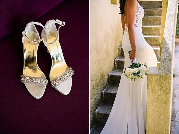 vintage-glamour-wedding-decoration-white-flowers_04