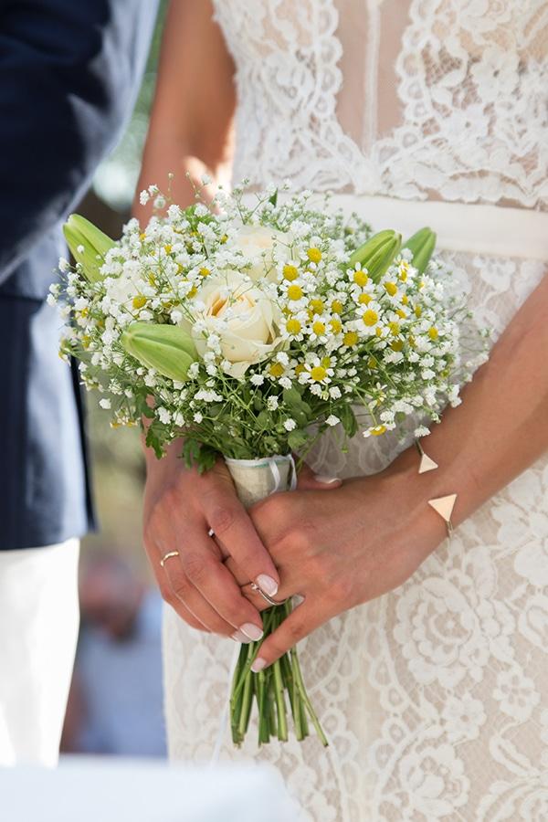 beautiful-autumn-wedding_09