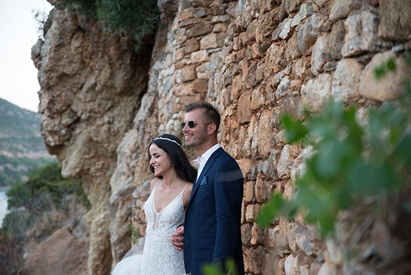 beautiful-autumn-wedding_18