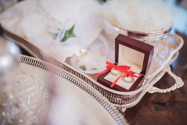 beautiful-chic-wedding-cyprus_02