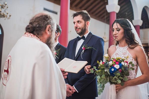 beautiful-chic-wedding-cyprus_18