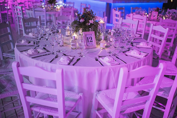 beautiful-chic-wedding-cyprus_20