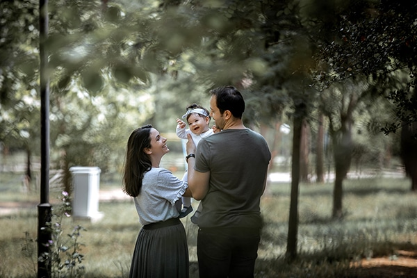 beautiful-family-prewedding-shoot_01