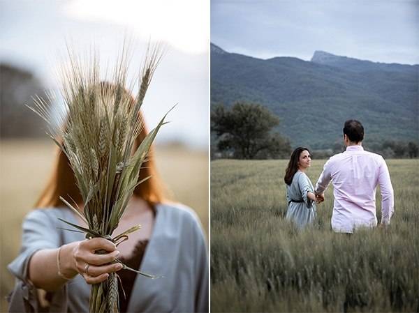beautiful-family-prewedding-shoot_06A