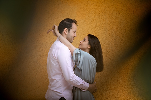 beautiful-family-prewedding-shoot_09