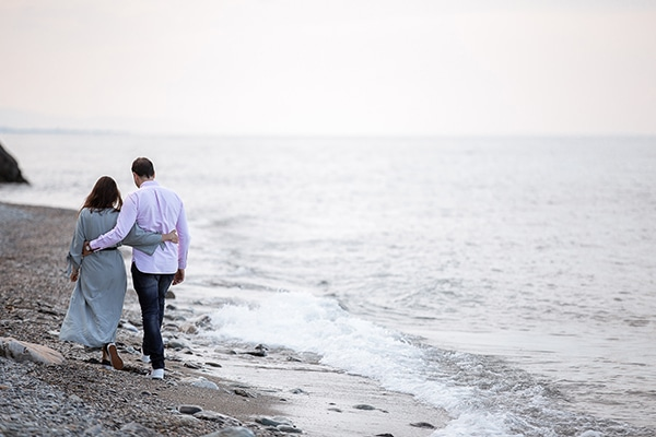 beautiful-family-prewedding-shoot_12