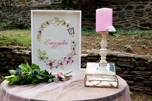 beautiful-ideas-girly-baptism_06