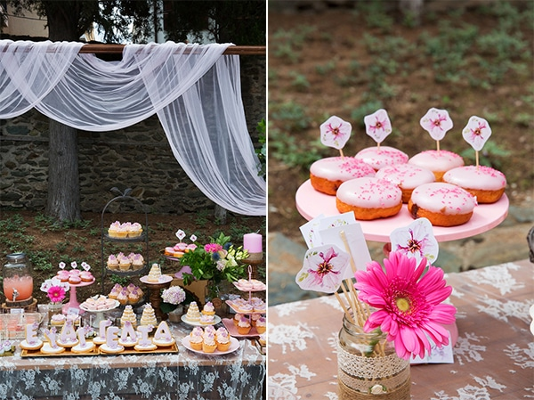 beautiful-ideas-girly-baptism_07A