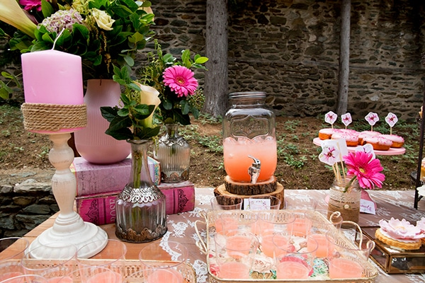 beautiful-ideas-girly-baptism_13