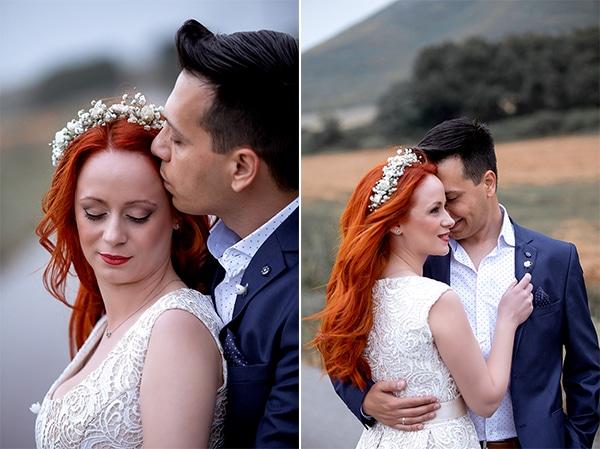 beautiful-spring-wedding_02A