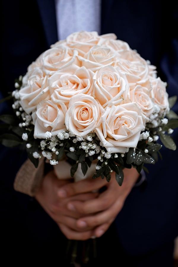 beautiful-spring-wedding_07