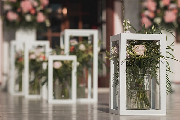 beautiful-summer-wedding-glyfada_15