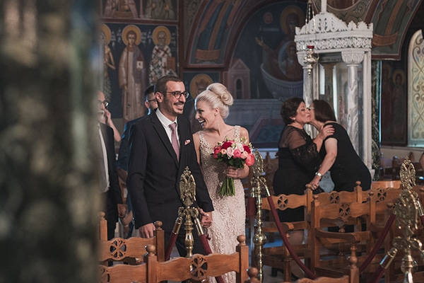 beautiful-summer-wedding-glyfada_20