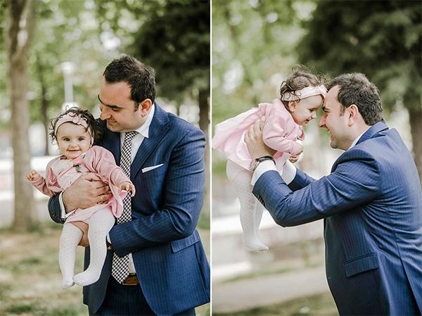 cute-baptism-pink-white-hues_03A