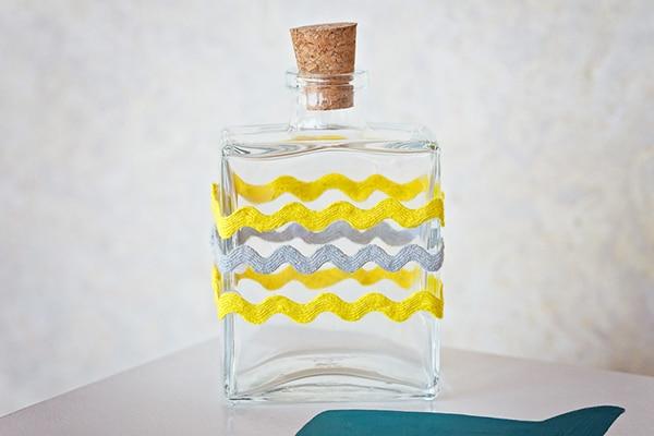 gorgeous-baptism-blue-yellow-colours_07