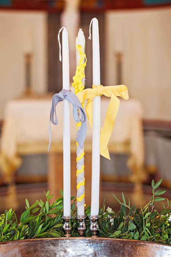 gorgeous-baptism-blue-yellow-colours_10