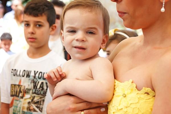 gorgeous-baptism-blue-yellow-colours_14