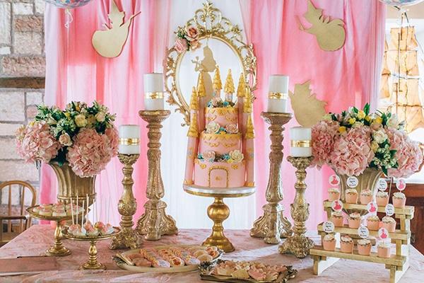 gorgeous-dessert-table-girl-baptism-_01