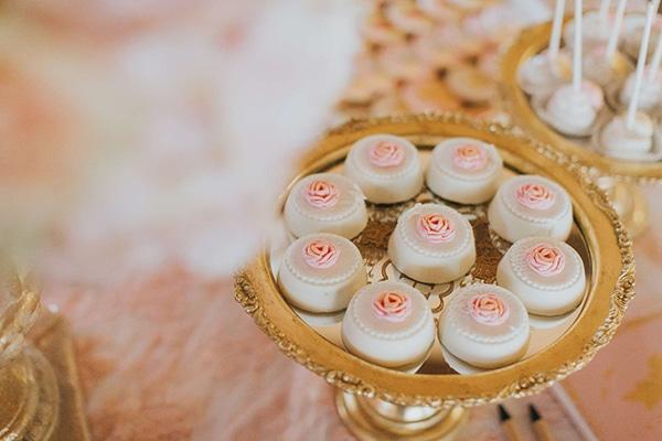 gorgeous-dessert-table-girl-baptism-_02