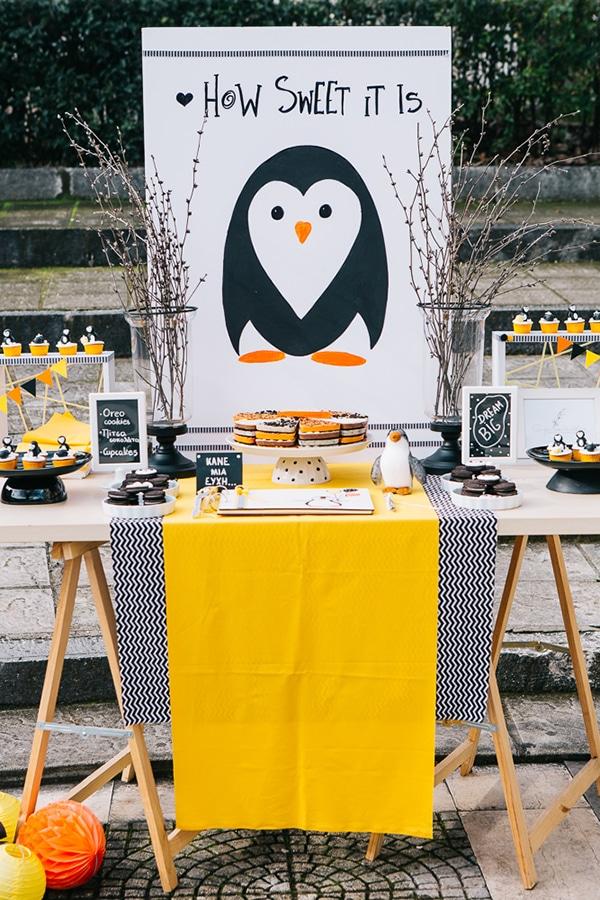 penguin-themed-baptism-decoration_01