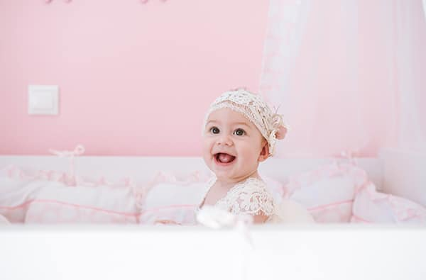 sweet-family-photography-session_02