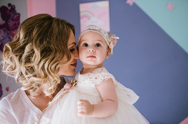 sweet-family-photography-session_04
