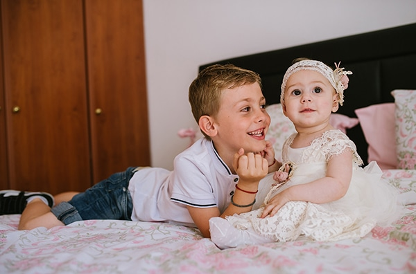 sweet-family-photography-session_06